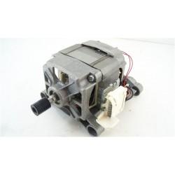 42995 FAR LISTO SELECLINE N°85 moteur pour lave linge