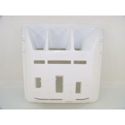 BRANDT VEDETTE n°2 boite a produit de lave linge