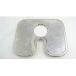 91800738 CANDY CDP902247 n°108 Filtre pour lave vaisselle