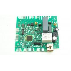 49023713 CANDY CDP902247 n°47 module pour lave vaisselle