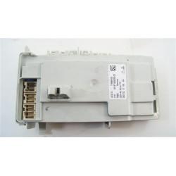 480111100951 WHIRLPOOL AWO/D11814 n°50 module de puissance pour lave linge