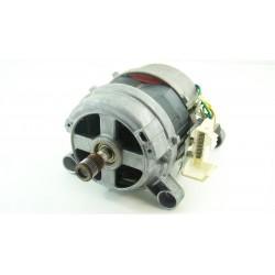 FAURE LFV1150 n°13 moteur pour lave linge