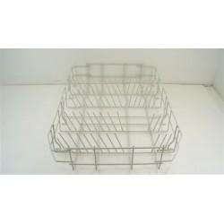 ZANUSSI DA4352 n°3 panier inférieur pour lave vaisselle