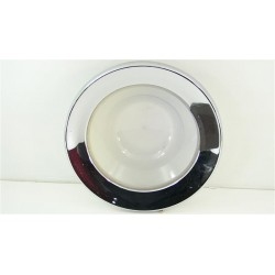 LINCOLN LSF585-1 n°111 hublot pour sèche linge
