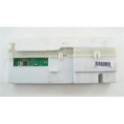 32X4202 BRANDT DFH815 N°94 module de puissance pour lave linge