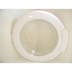 ALTUS AL6013 n°26 Hublot complet pour lave linge