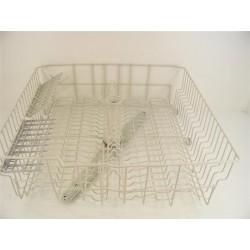 LADEN C30BL n°10 panier supérieur pour lave vaisselle