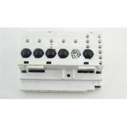 973911235058014 ARTHUR MARTIN ASI622N N°112 Programmateur pour lave vaisselle