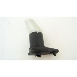 00626264 BOSCH TAS4304/01 N°23 Injecteur pour Tassimo