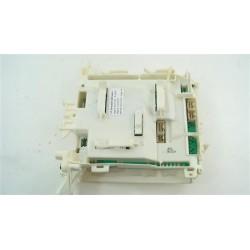 973914517511007 ARTHUR MARTIN AWF1460 n°95 module de puissance pour lave linge