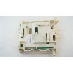 1100991130 AEG LAV74730W n°40 module de puissance pour lave linge