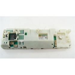 00664117 BOSCH WLX24460FF/18 n°95 programmateur pour lave linge