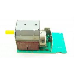2817970600 BEKO WMB6506D N° 132 Programmateur de lave linge