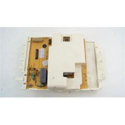 49005412 CANDY C2105 n°23 module de puissance pour lave linge