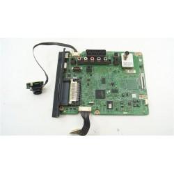 SAMSUNG PS43E450A1W n°69 carte vidéo Pour téléviseur