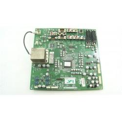 LG 42PC3RA n°66 carte vidéo Pour téléviseur