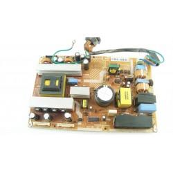 SAMSUNG LE37A466C2MXZF n°58 carte alimentation Pour téléviseur