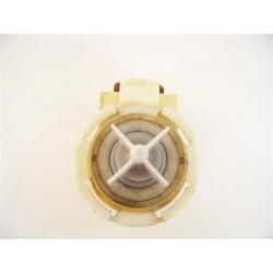 MIELE W145 n°39 pompe de vidange pour lave linge