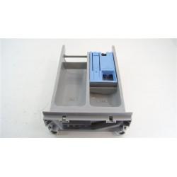 LG F14732WH N°273 Boîte à produit pour lave linge