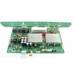 LG 50PC1R N°76 carte inverter Pour téléviseur