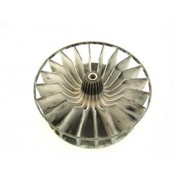 BOSCH SIEMENS n°2 turbine de sèche linge