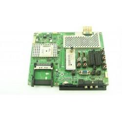 SAMSUNG LE32A456C2D n°79 carte vidéo Pour téléviseur