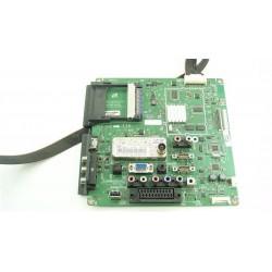 SAMSUNG LE32B450C4W n°83 carte vidéo Pour téléviseur
