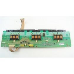 SAMSUNG LE32A456C2D N°78 carte inverter Pour téléviseur
