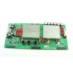 LG 50PC1R N°75 carte inverter Pour téléviseur