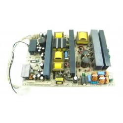 LG 50PC1R n°74 carte alimentation Pour téléviseur