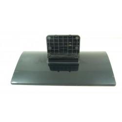 SAMSUNG PS43E450A1W N°4 BASE DU PIED pour téléviseur