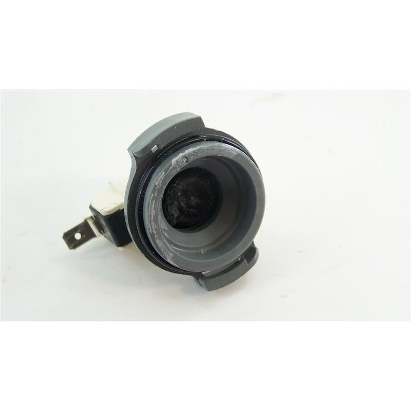 As0033457 brandt vedette n 24 capteur de pr ssion d 39 eau for Consommation d eau pour un lave vaisselle