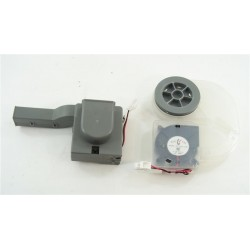 AS0038270 BRANDT FAGOR n°18 ventilateur de séchage lave vaisselle