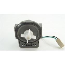 AS0033450 FAGOR BRANDT n°106 pompe de vidange pour lave vaisselle