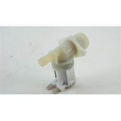 AS0033428 BRANDT FAGOR n°90 Electrovanne pour lave vaisselle