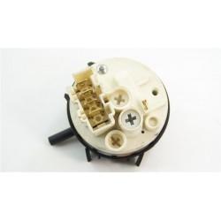 55x3371 THOMSON FAMY1300T n°57 pressostat de lave linge