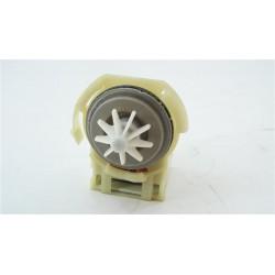 32X2925 BRANDT FAGOR n°34 pompe de vidange pour lave vaisselle