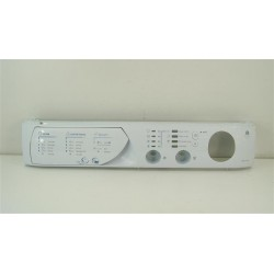 C00109822 ARISTON AML135FF N°169 bandeau pour lave linge