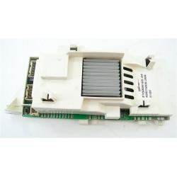 INDESIT AML135FR n°148 Module de puissance pour lave linge