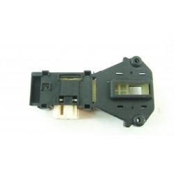 C00283993 ARISTON INDESIT n°33 sécurité de porte lave linge