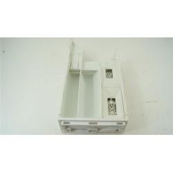 50270085009 ARTHUR MARTIN AWF1210 N°44 boite a produit de lave linge