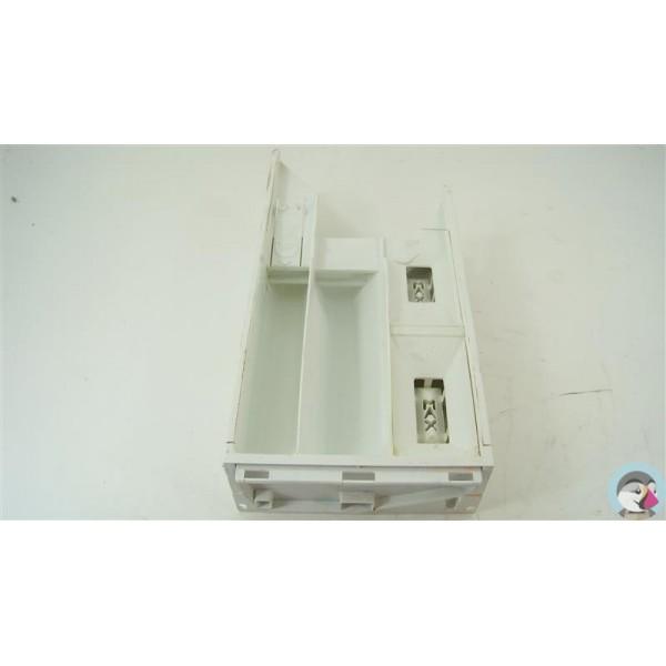 50270085009 arthur martin awf1210 n 176 44 boite a produit d occasion de lave linge
