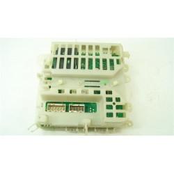 LB6W254A8 FAGOR FS-3612 N° 108 module de puissance pour lave linge