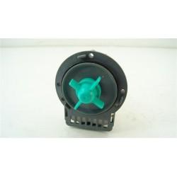 SAMSUNG B20-6 n°65 pompe de vidange pour lave vaisselle