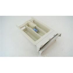84888 SAMSUNG B1445S n°22 boite a produit de lave linge