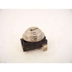 BRANDT SME20 n°15 thermostat NC 44/60 de pour sèche linge