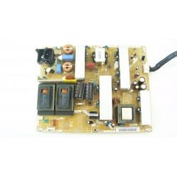 SAMSUNG LE46C750R2WXZF n°95 carte alimentation Pour téléviseur