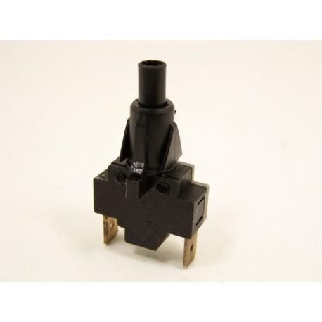 VEDETTE EG7273 n°25 interrupteur de lave linge