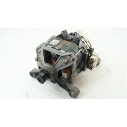 32016735 SABA FAR N°110 moteur pour lave linge