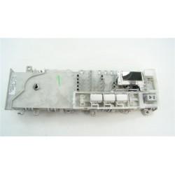 973914216107016 ELECTROLUX AWF12370W n°190 programmateur de lave linge